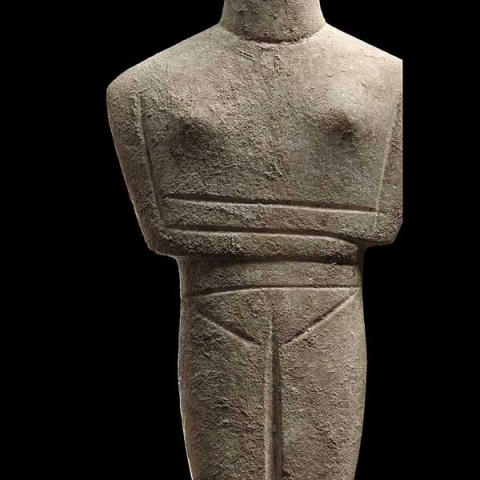 cycladic art museum 0236