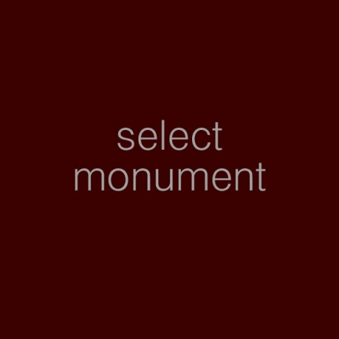 select monument
