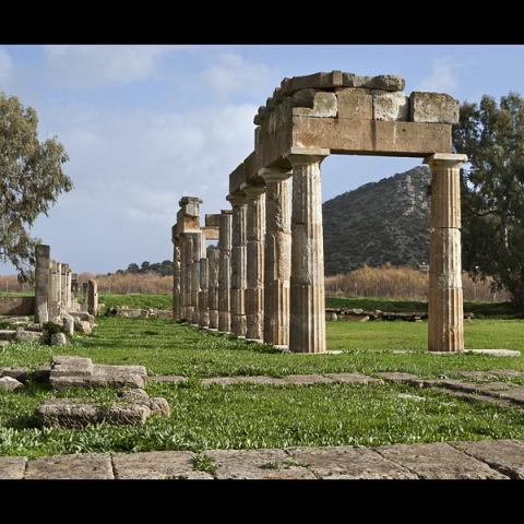 temple of artemis 0850