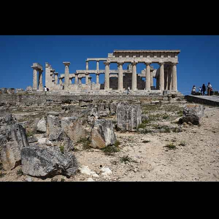 temple of aphaea 0792