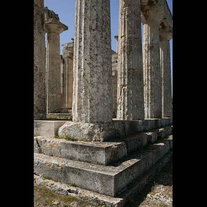 temple of aphaea 0795
