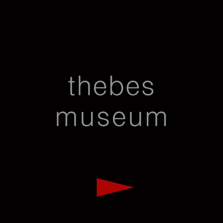thebes museum