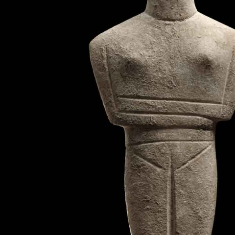 cycladic art museum 0775