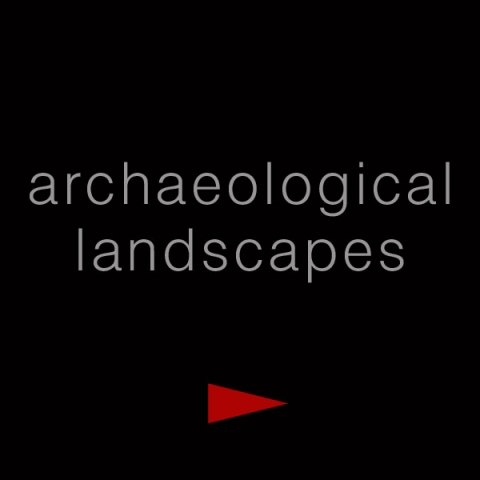 archaeological landscapes